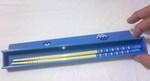 TS3I0432.JPG